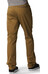 Oakley M's Icon Chino Pant Shadow